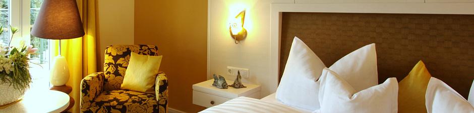 (c) Akzente-hoteleinrichtung.de
